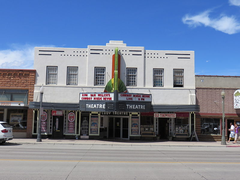 800px-Cody_Theatre_(Cody,_Wyoming)_001.jpg