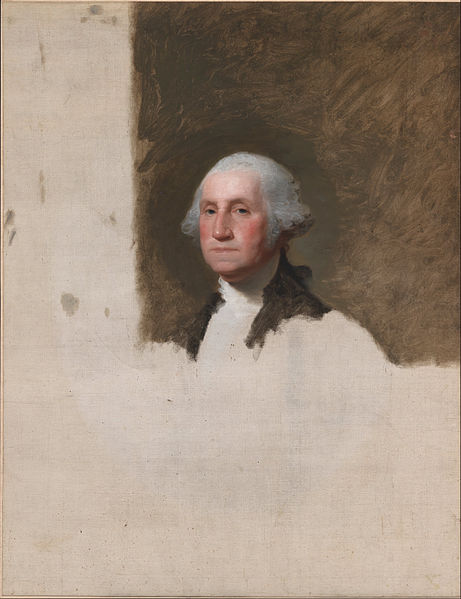 461px-Gilbert_Stuart_-_George_Washington_(The_Athenaeum_Portrait)_-_Google_Art_Project.jpg