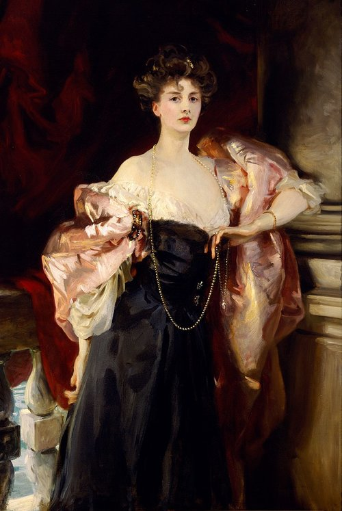 800px-Sargent_Portrait_of_Lady_Helen_Vincent_1904.jpg