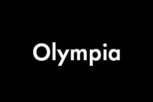 WA - Olympia.jpg