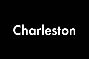 WV - Charleston.jpg