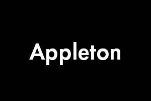 WI - Appleton.jpg