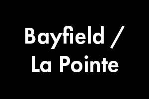 WI - Bayfield - La Pointe.jpg