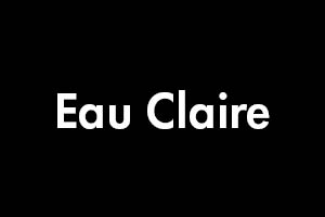 WI - Eau Claire.jpg