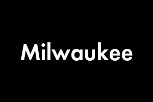 WI - Milwaukee.jpg