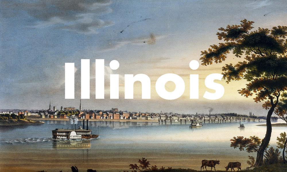 Illinois.jpg