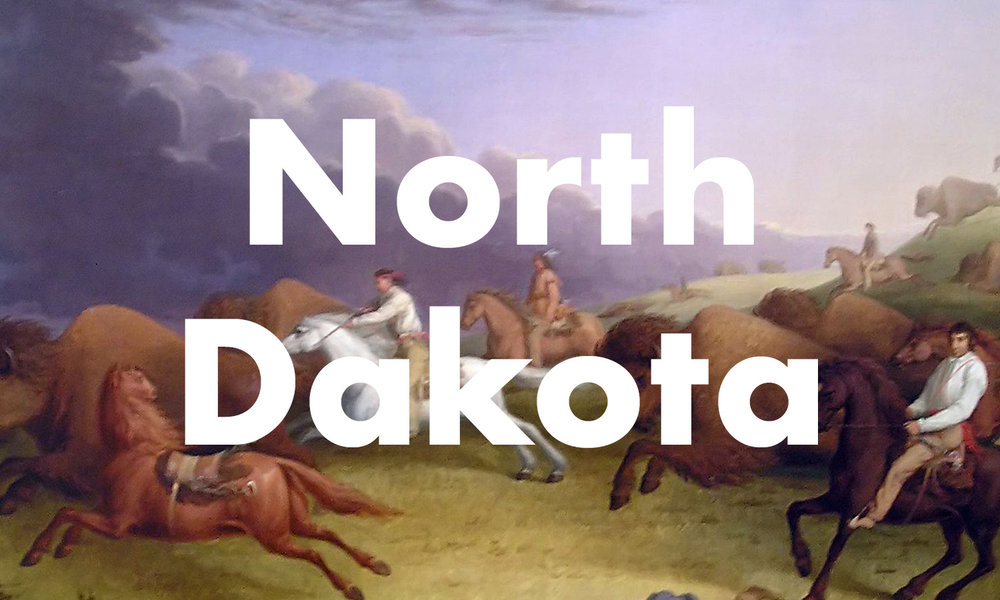 North Dakota.jpg