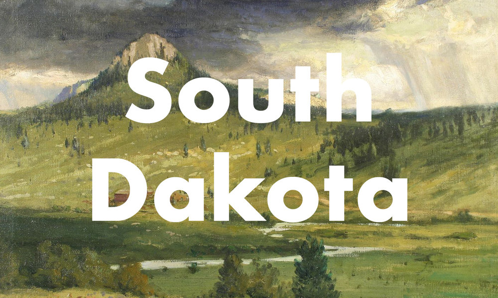 South Dakota.jpg
