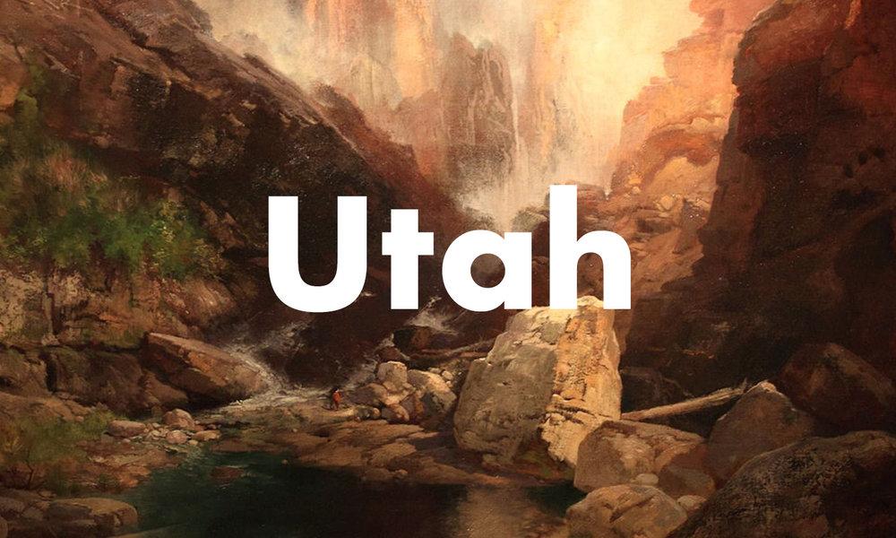 Utah.jpg
