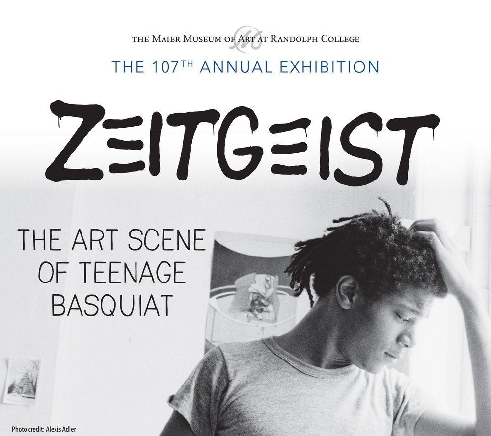 2018_07-Maier-Zeitgeist_promo image.jpg