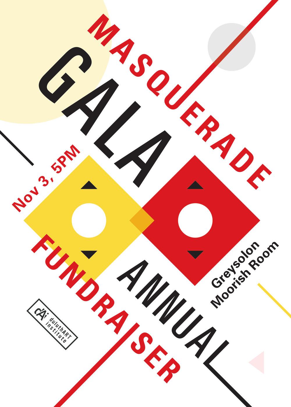 Duluth Art Institute Gala Invitation.jpg