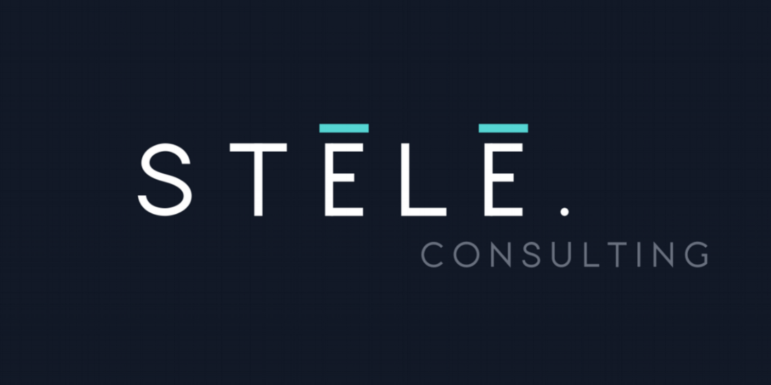 Stele Consulting