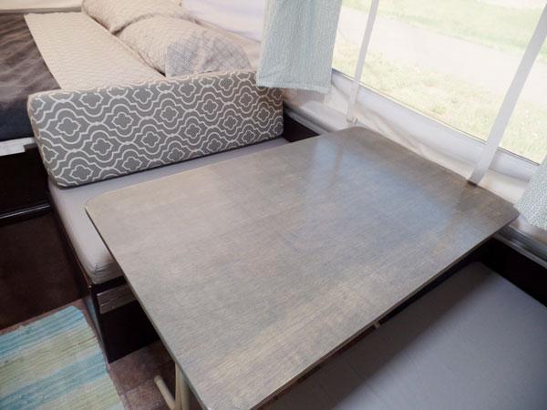 cushion-4.jpg
