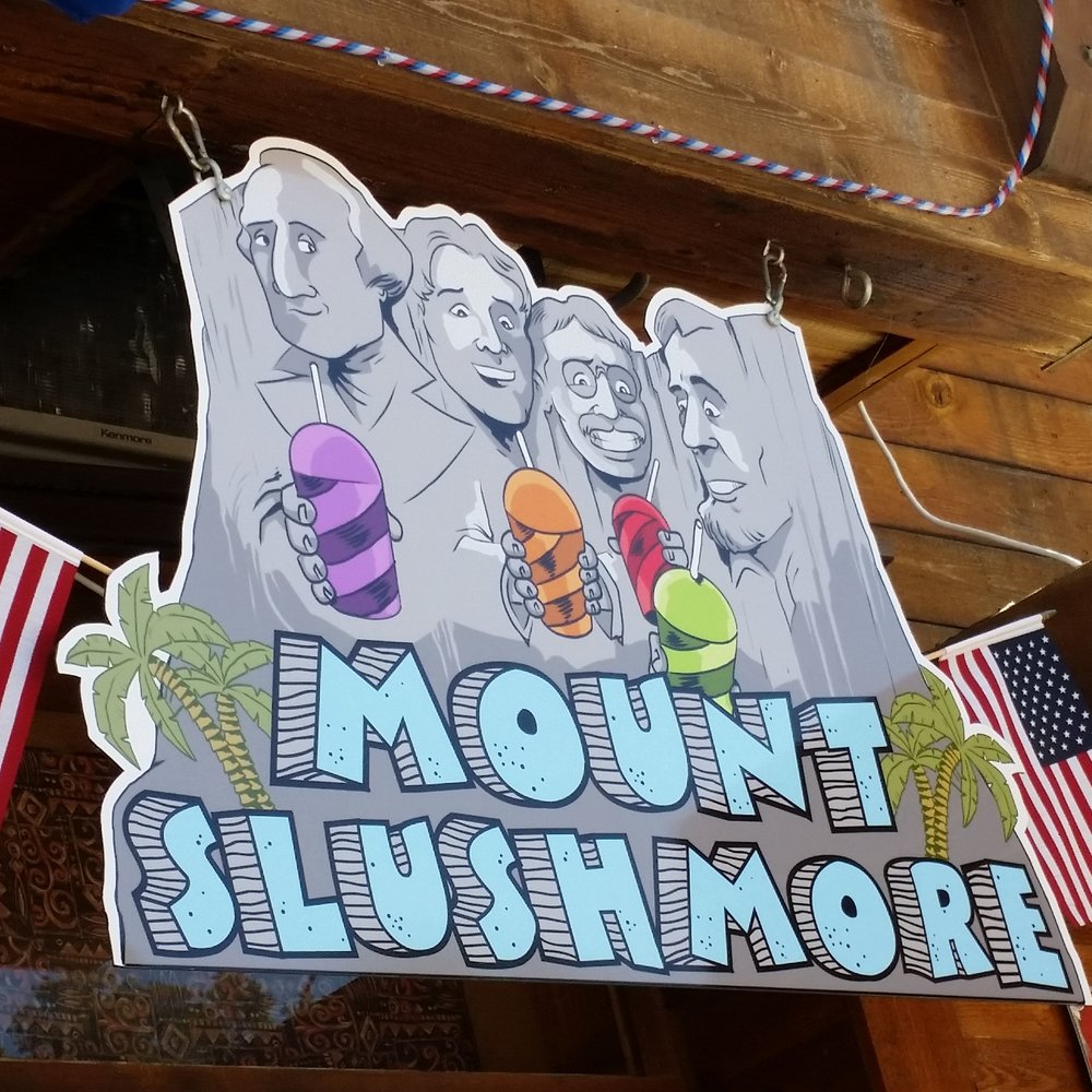 Tips and Tricks for a GREAT trip to Mt. Rushmore