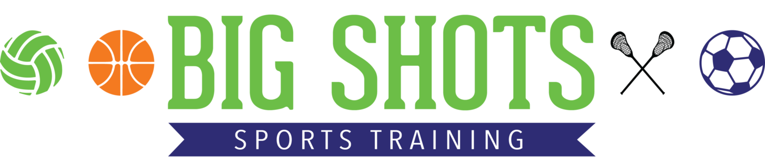 Big Shots Sports Training