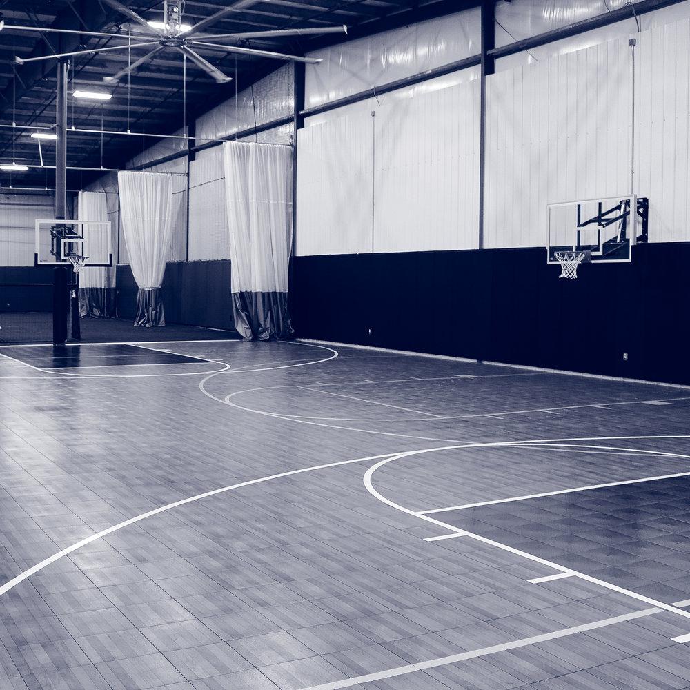 Court Rentals_Banner.jpg