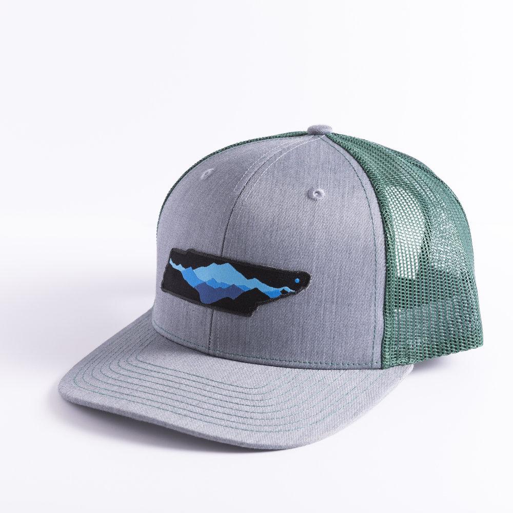 OMO Hats-13.jpg