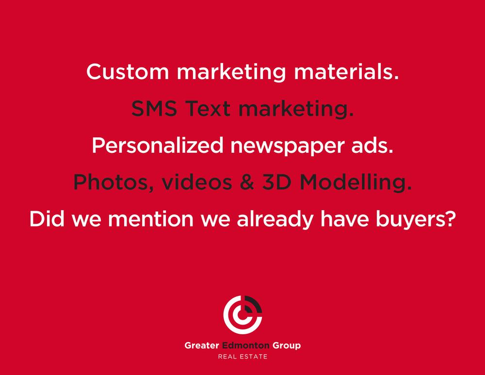 GEG_presentation_listing-5.jpg