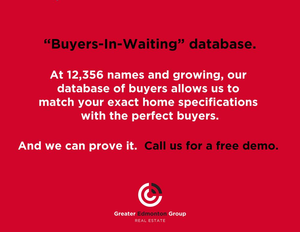 GEG_presentation_listing-BUYERS IN WAITING - web version.jpg