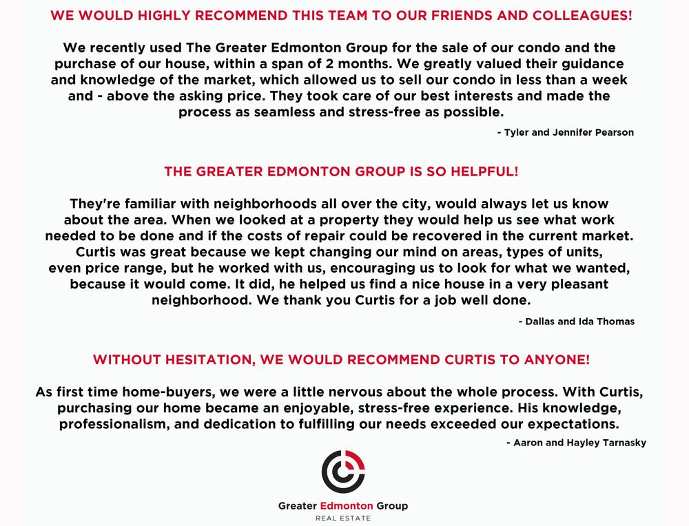 GEG_presentation_listing-Testimonial_1.jpg