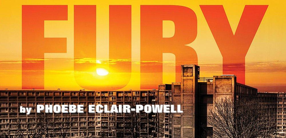Fury Poster.jpg