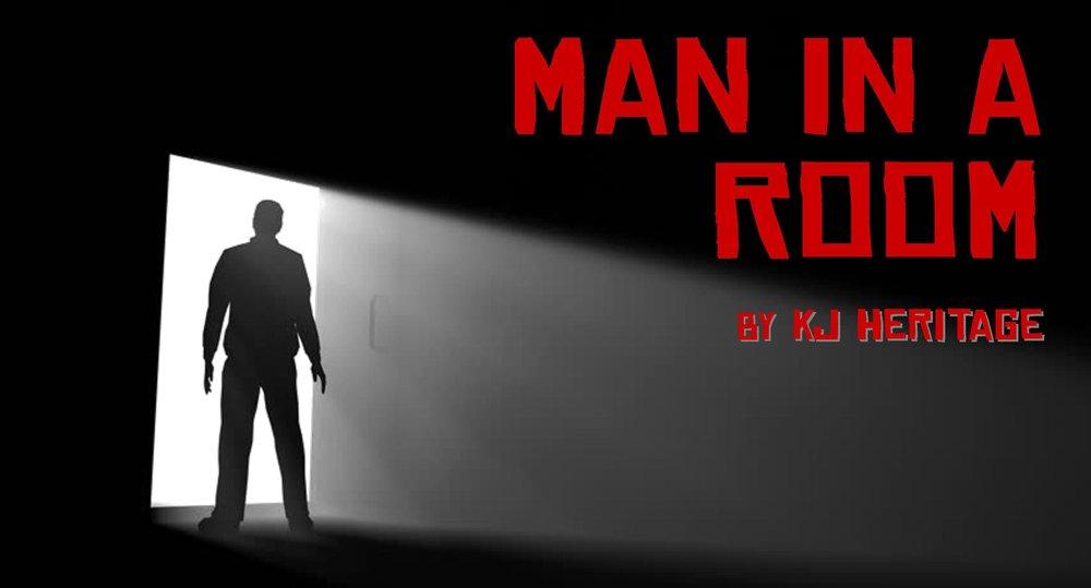 Man in a Room Image.jpg