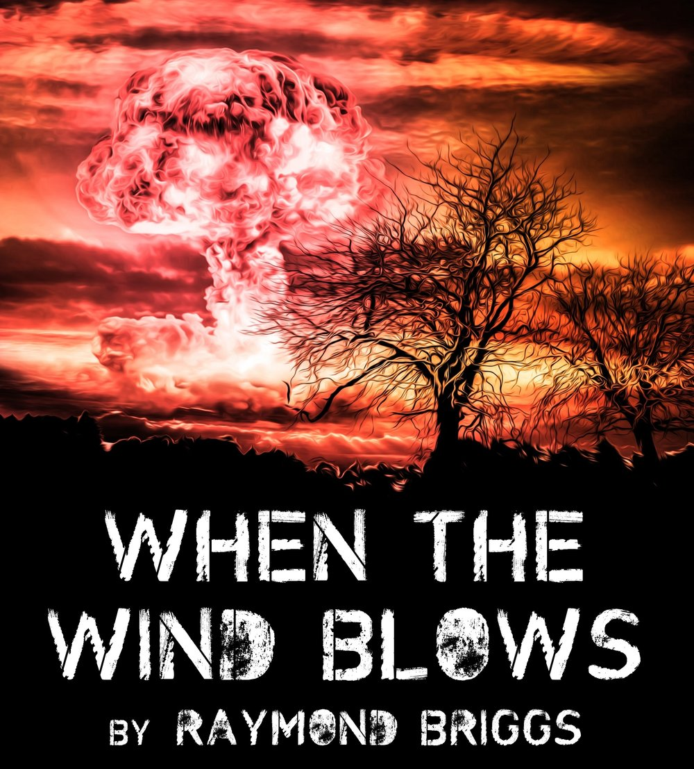 when the wind blows web image.jpg