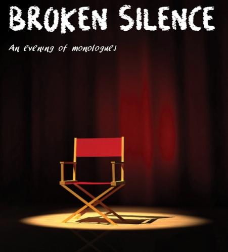 Broken Silence web image.jpg