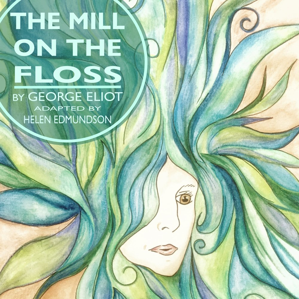 the mill on the floss web image.jpg