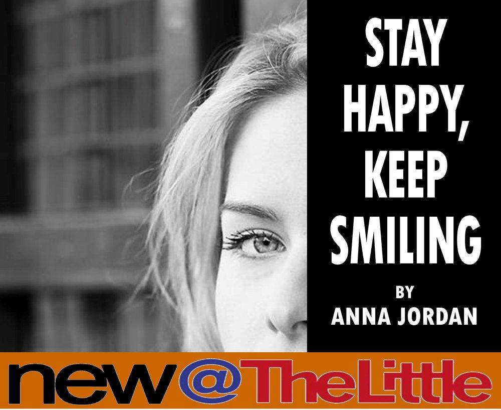Stay Happy Keep Smiling image.jpg