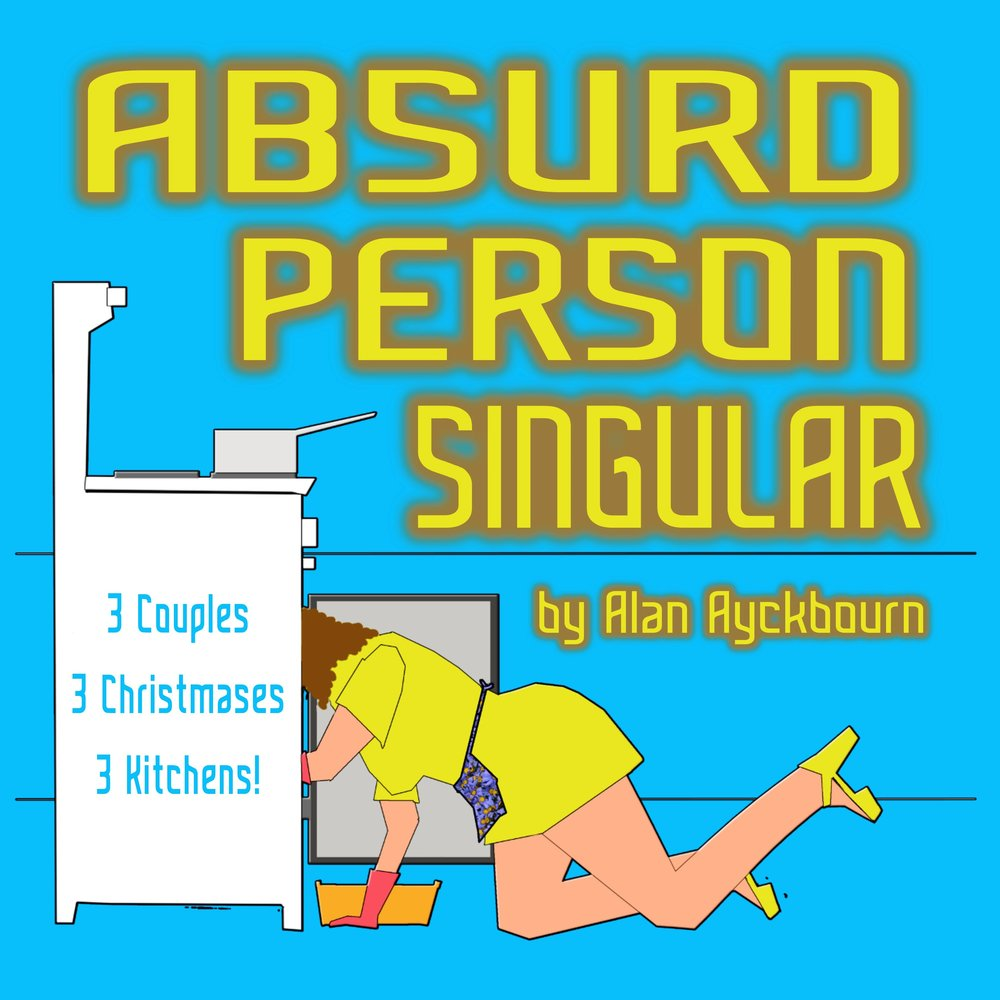 absurd person singular web image.jpg