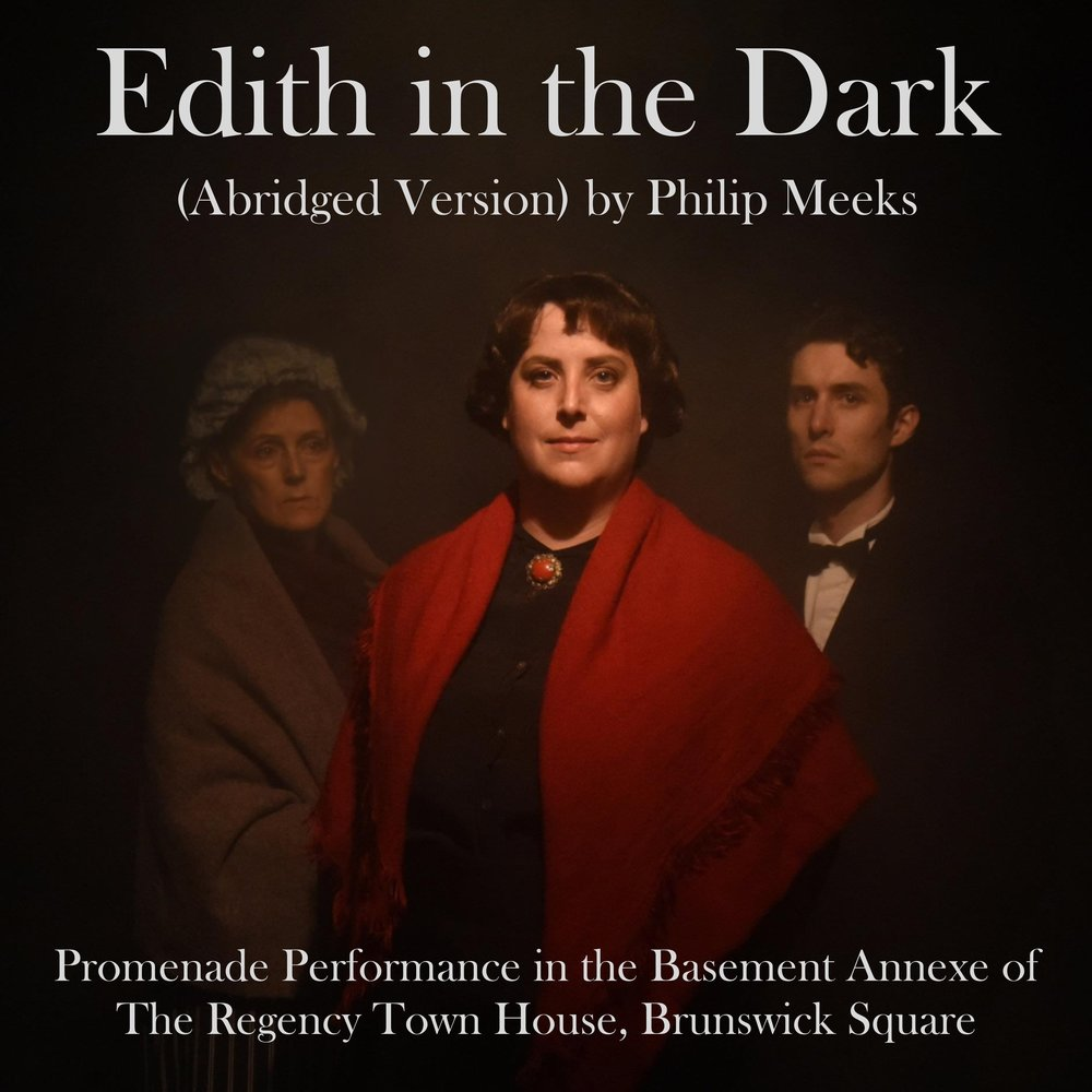 Edith in the Dark web image regency house.jpg
