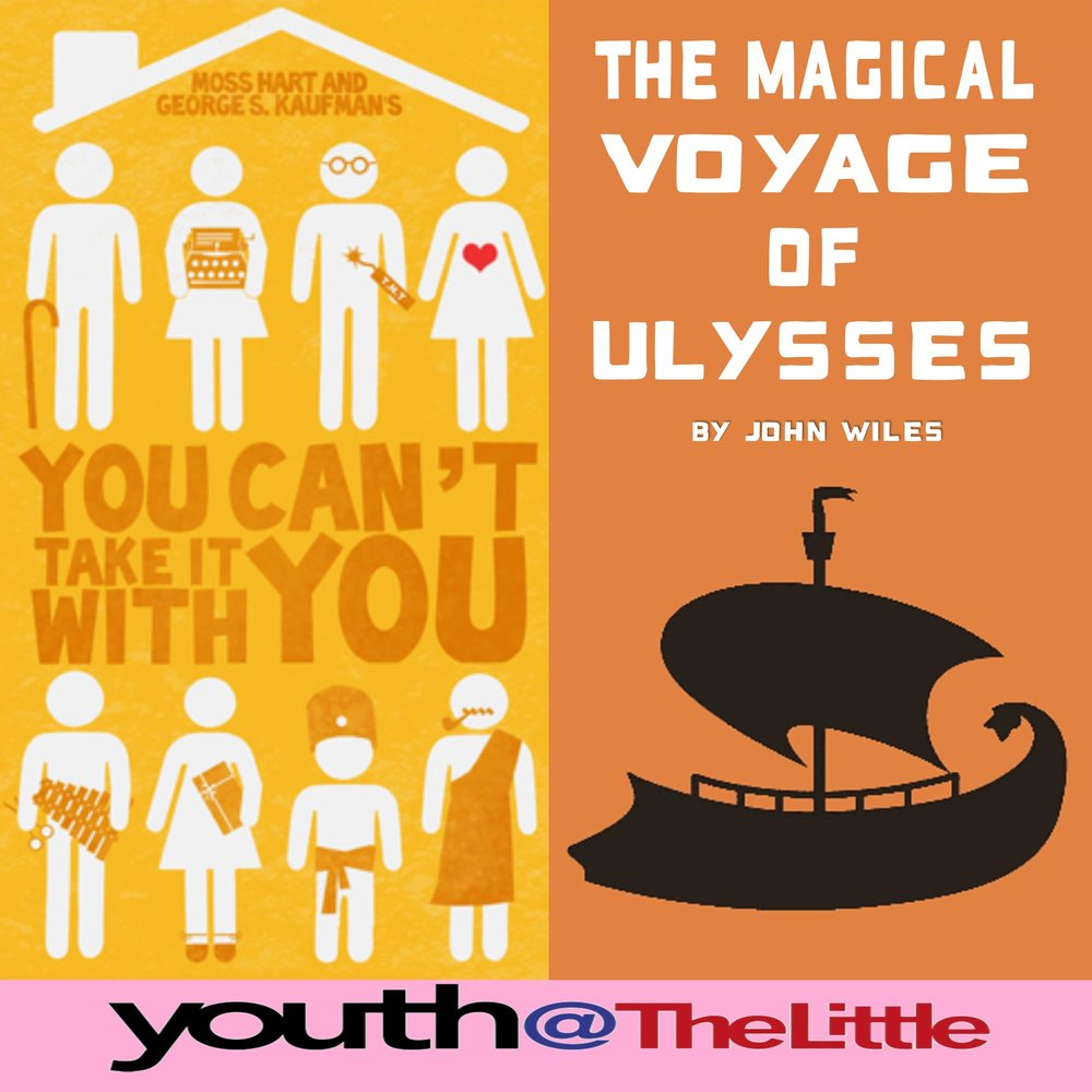 youth@thelittle 2019 web image.jpg