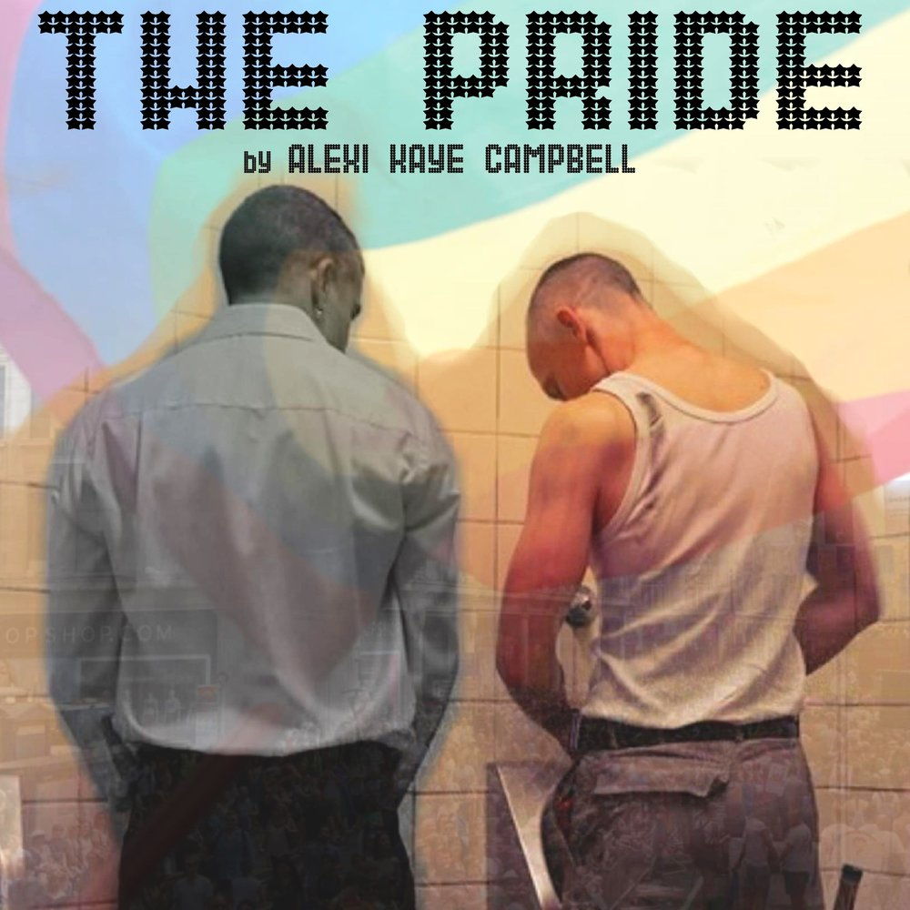 the pride web image 2.jpg