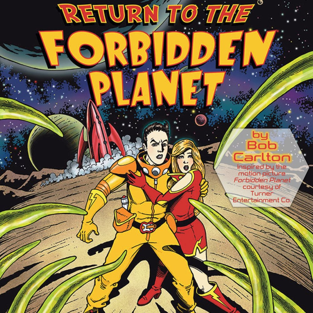 return to the forbidden planet web image.jpg