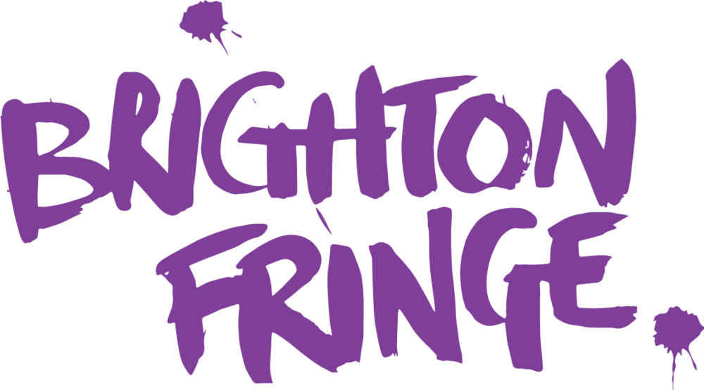 brighton_fringe_purple_logo.png
