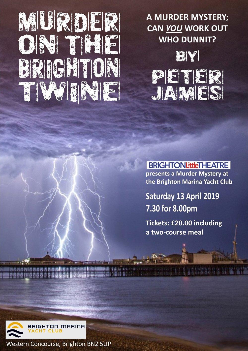 Murder on the Brighton Twine LV image.jpg