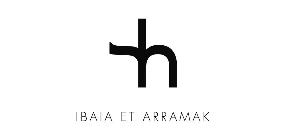 Logo-Ibaia-et-Arramak_DEF-WEB.jpg