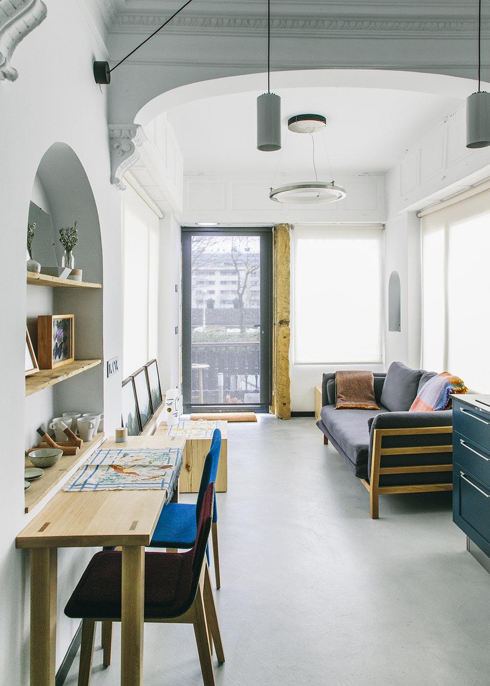 IBAIA-ET-ARRAMAK-apartamento-1.jpg