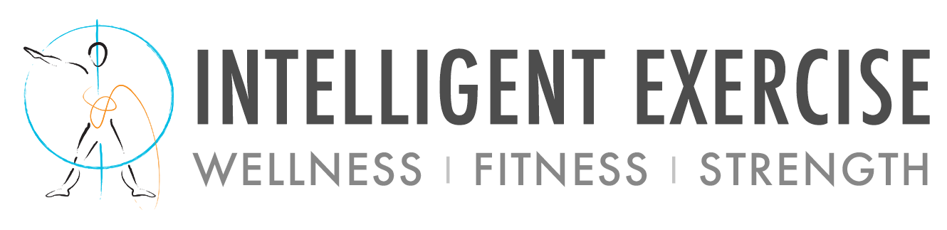Intelligent Exercise Ann Arbor | Pilates | Bodhi Ropes | Core Align