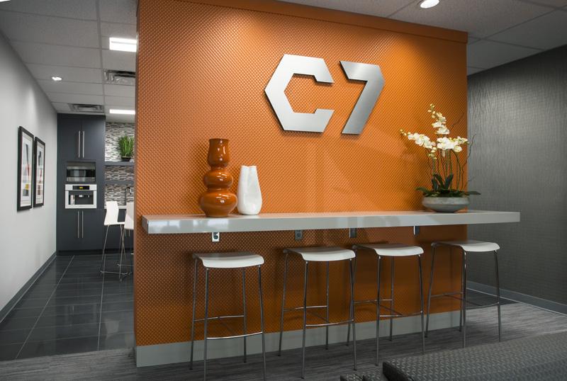 c7 8.jpg
