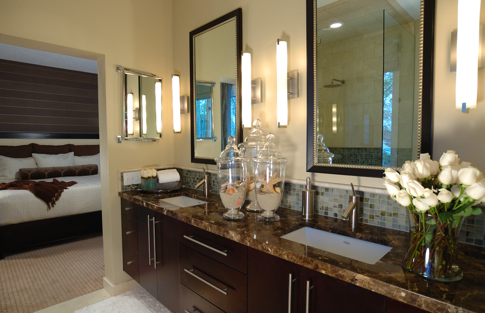 Shelton Master Bathroom Alt. angle.JPG