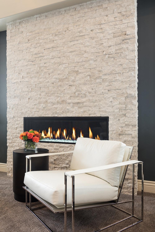 Bennett Fireplace.jpg