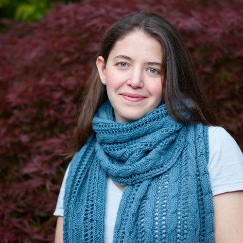Blog Sloane Rosenthal Knits