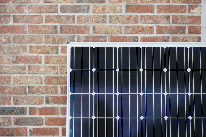 Solar panels prices have dropped 80% in the past decade. Now that the cost has leveled off, it's a good time to buy.