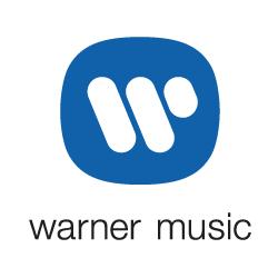 WARNER-Music-Logo.png