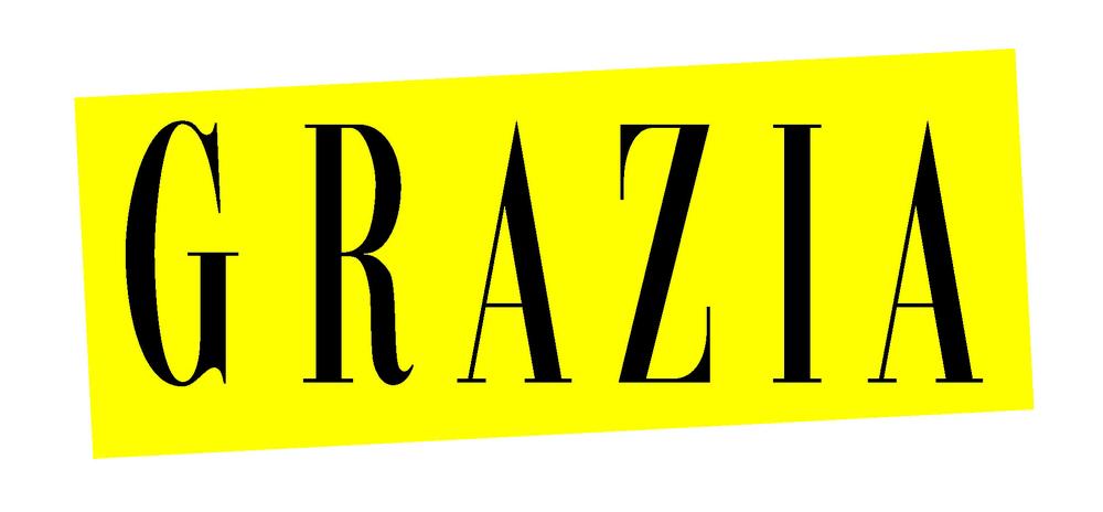 Grazia-YB.jpg