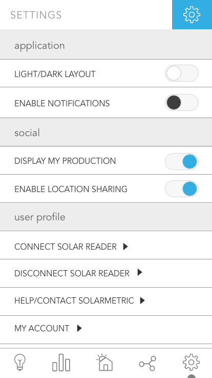 Settings - Light (Home).png