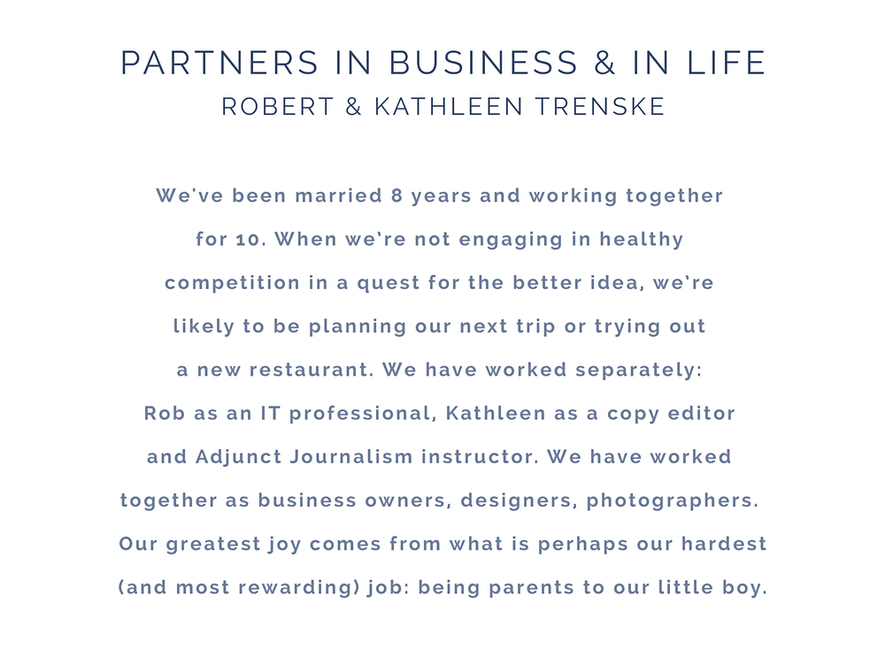 Partners_In_Business_In_Life.jpg