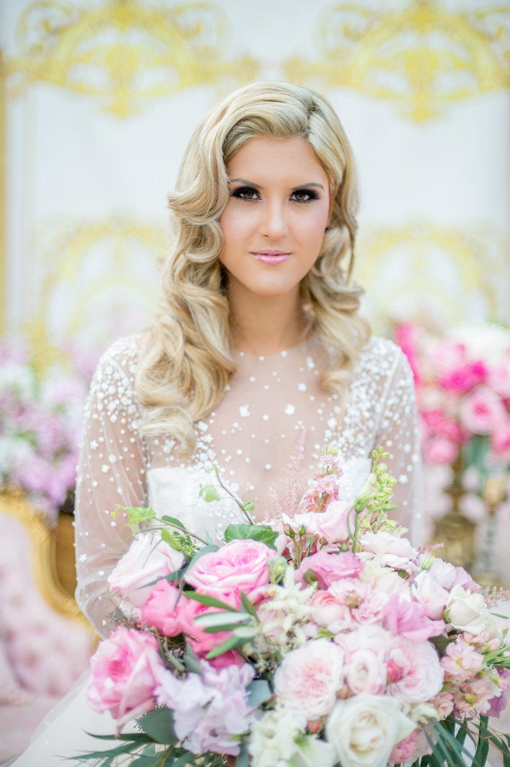 makeup-worx-mobile-wedding- makeup-hair-GTA-1.jpg